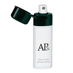 AP-24 Anti-Plaque Breath Spray Anti-Plaque Mundspray