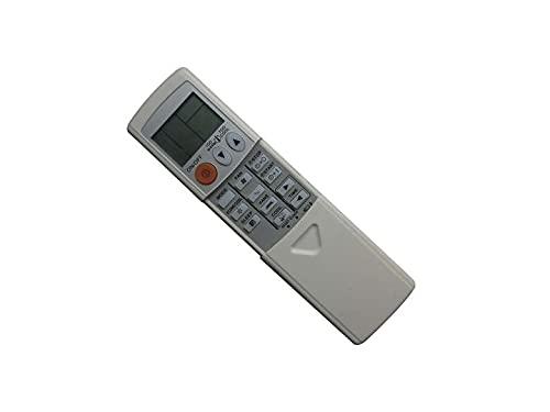 HYJ-R/C, Nuovo Telecomando del condizionatore d'Aria Adatto per Mitsubishi KD06ES MSZ-GA80VA MSZ-GE50VA KM05 MSZ-GA60VA MSZ-GA80VA KP07BS