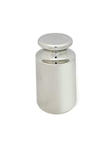 A&D 校正用分銅 OIML型円筒分銅 M1級 1kg AD1603-1KM1