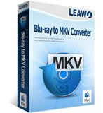 Leawo Videobearbeitung