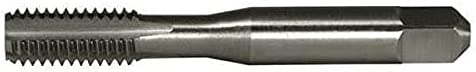 Greenfield Threading Max 83% OFF Straight Flute Hand 1 Bottoming All stores are sold Tap 4