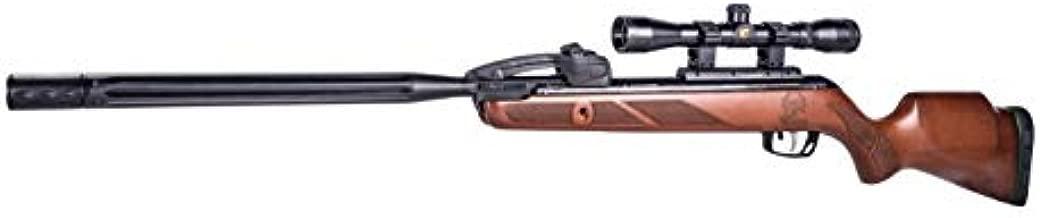 Swarm Bone Collector Air Rifle, .22 Caliber