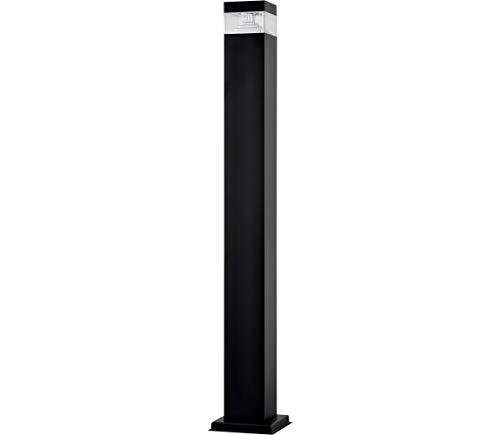 Lampe LED extérieure SALIX 1xLED/6W/230V IP44