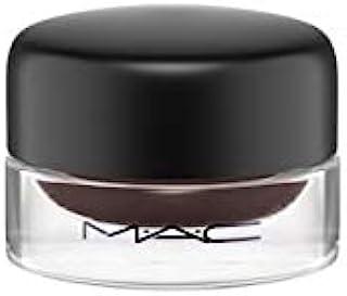 MAC Pro Longwear Fluidline Eye Liner And Brow Gel Macroviolet