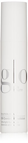 Top 10 Best acne control moisturizer Reviews
