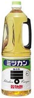 業務用 ミツカン)穀物酢 1.8L