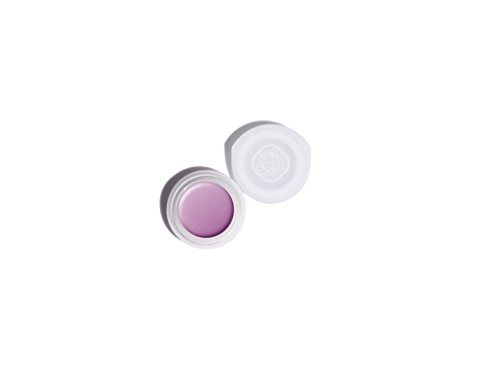 Shiseido Paperlight Cream Eye VI304, Shobu Purple - Lidschatten, 3 g