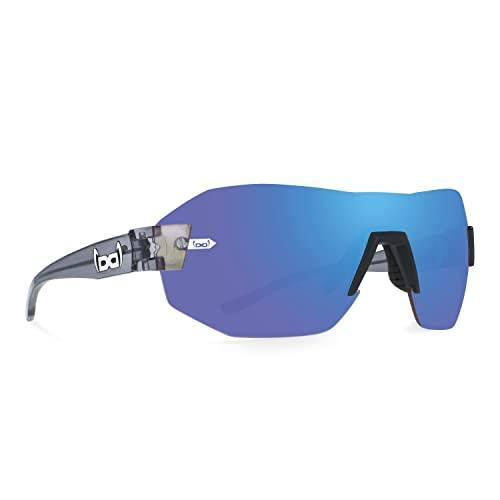 gloryfy unbreakable eyewear  G11 Bild