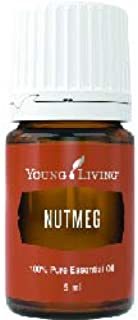 Essential Oil Young Living Nutmeg 5ml
