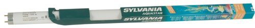 Sylvania Leuchtstoffröhre Aquastar - T5, 24W - 549mm