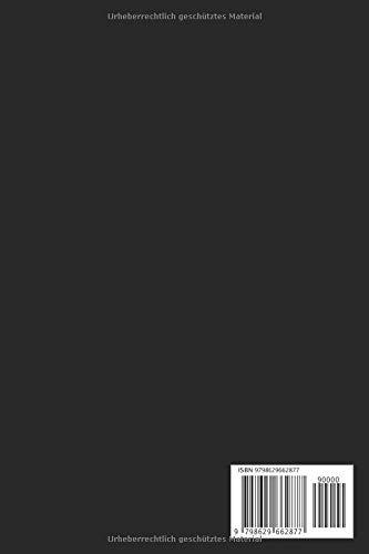Ich Brauch Keine Therapie - Ich Muss Nur Segeln: Din A5 Kariertes Heft (Kariert) Für Segler Segeln Segelboot | Notizbuch Tagebuch Planer Segelschiff ... Segeljacht Segeltour Segelyacht Wind Notebook