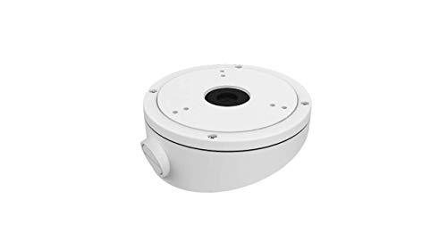 Hikvision DS-1281ZJ-M ABM Base angular para cámaras de torreta Hikvision DS-2CD23x2