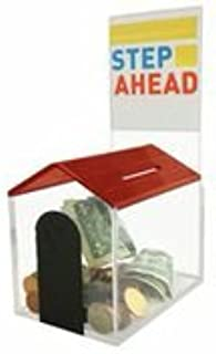 Best dog house donation box Reviews