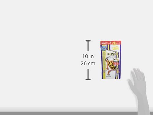 ヒカリ(Hikari)レオパゲル徳用150グラム(x1)