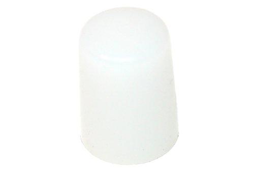 Candy Hoover Wasmachine scharnier Bush. Origineel onderdeelnummer 91601654