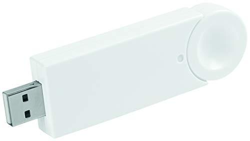 ELV Homematic IP ARR-Bausatz RF-USB-Stick für Alternative Steuerungsplattformen HmIP-RFUSB