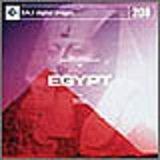 DAJ 208 エジプト