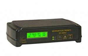 vivarium electronics - 4