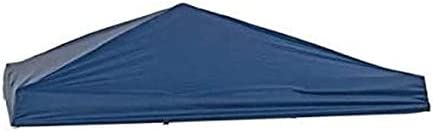 Pop Up Canopy Top Replacement Cover 8FT x 8FT Wide product image