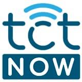 TCT Now