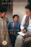 Afghanische Reise von Willemsen. Roger (2010) Taschenbuch