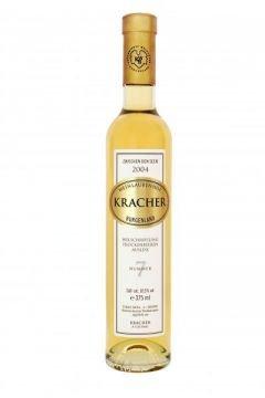 KRACHER -Trockenbeerenauslese No2 Welschriesling, Zwischen den Seen 375ml (case of 6), Austria, SWEET WINE