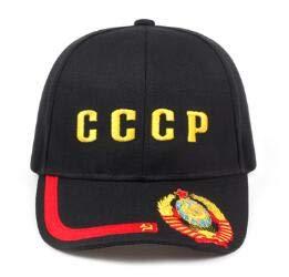 Gorra de béisbol Gorras Snapback de algodón Sombrero para el Sol Ajustable Sombreros con Visera al Aire Libre-Green-1