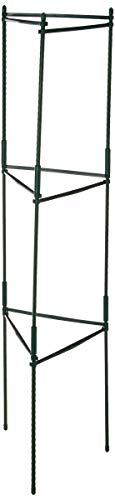 EasyGO Products EGP-GARD-020 Cages –...