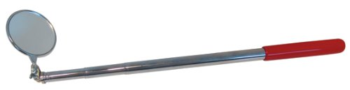 C.K T5914 55 Miroir d'inspection télescopique tête pivotante Ø 55 mm