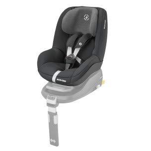 Maxi-Cosi Pearl Autositz Kindersitz 9 bis 18 kg Gruppe 1 authentic black schwarz