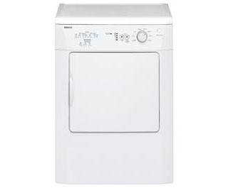 Beko DV7110