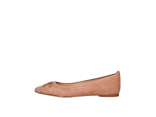 Unisa Areny Ballerina Frau nackt 38