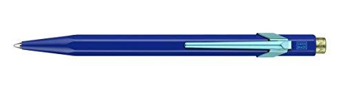カランダッシュ『849クレームユアスタイルボールペン』