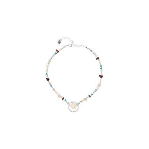 UNO DE 50 Collar de Enrgia MS COL1400MCLMTLOU