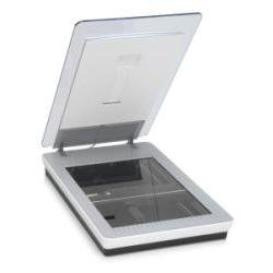 HP Scanjet G2710 Scanner