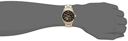『[シチズン]CITIZEN 腕時計 CITIZEN-Collection シチズンコレクション メカニカル 日本製 シースルーバック NP1010-51E メンズ』の2枚目の画像