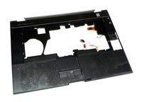 Dell Laptop-Handballenauflage 1W45X für Latitude E6500, Schwarz