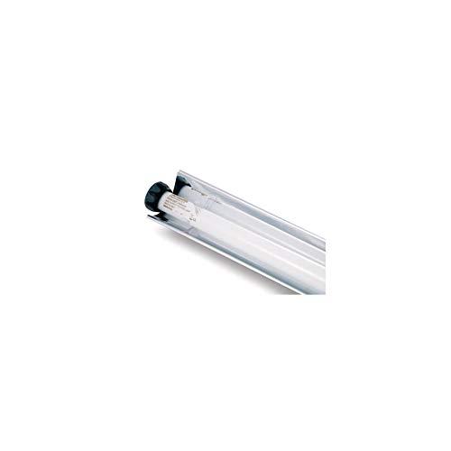 Arcadia ALR15 Reflektor für Leuchtstoffröhren