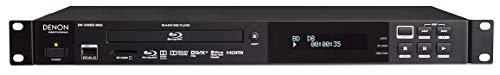 Denon Professional DN-500BD | Bl...
