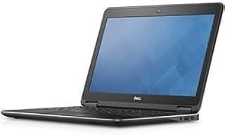 Dell Latitude E7240 (Win7Pro 64bit Core i7 8GB SSD 256GB 12.5型) LATIE7240-093