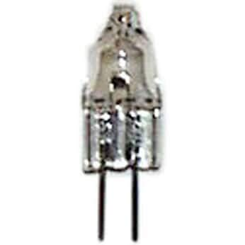 Meiji Techno MA326 Replacement lamp, 30 W; for The 48401 Series Professional Compound microscopes