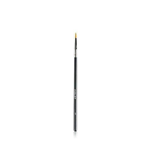 INGLOT Eye Shadow 23T-Pennello per Eyeliner