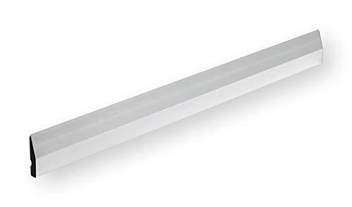 Kraftool Alu-Abziehlatte, TRK Classic-Plus, Länge 1,0 m
