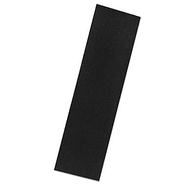 longboard with grip tape