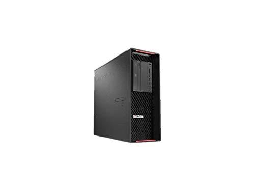Lenovo 30BE004YUS ThinkStation P520 Intel Xeon W-2123 Windows 10 Pro 64