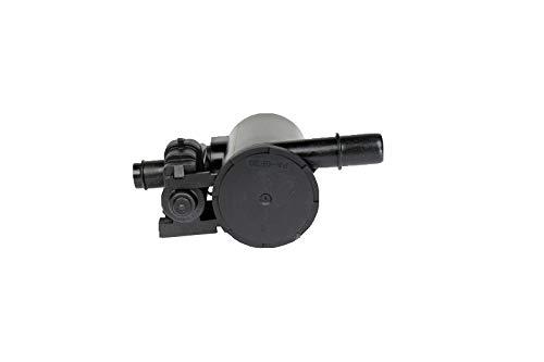 ACDelco 214-2164 GM Original Equipment Vapor Canister Vent Valve