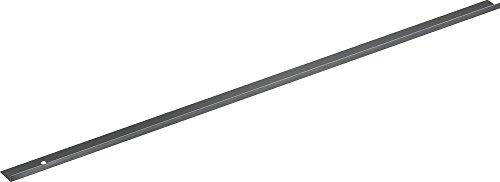 Neff Z13CV05S0 Verblendleiste für Sockel Verbindungsleiste Backofen Mikrowelle