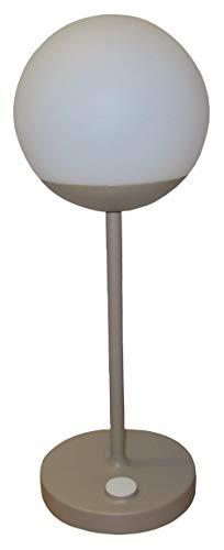 Fermob Mooon Lampe Outdoor Leuchte (Muskat)