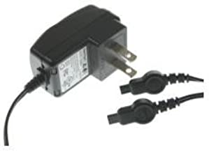 Logitech AC Adapter for Wireless Headphones for MP3, Wireless Headphones for iPod, and FreePulse Wireless Headphones.