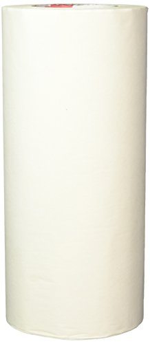 Oracal High Tack Transfer Tape 12 Inch x 300 Feet Value Rolls